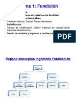Tema_1_Fundicion.pdf