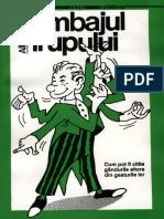 Limbajul-Trupului_Allan  Pease.pdf