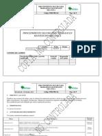 PDR-PRO-26_Procedimiento_Seguro_para_trabajos_mantencion_y_mecanica.pdf