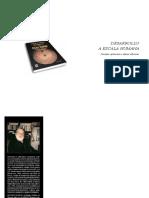 26901833-Max-Neef-Desarrollo-a-Escala-Humana.pdf