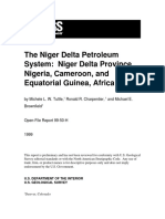 Work on Niger Delta.pdf