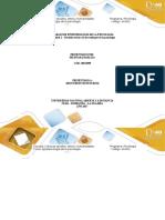 Formato Para Reseña de Los Enfoques de La Psicología_Actividad 2 (1)