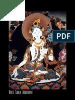 White-Tara-Meditation.pdf