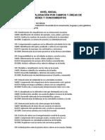 CRITERIOS DE VALORACIÓN_NIVEL_INICIAL.pdf