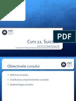 Curs_11_Suicidul.pdf