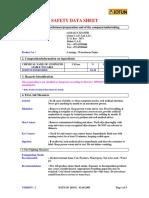 Alkali Cleaner.pdf
