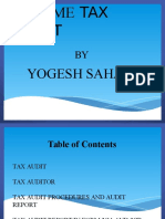 INCOME TAX AUDIT.pptx