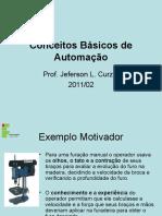 Conceitos Basicos de Automacao (1)