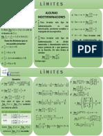 Limites.pdf