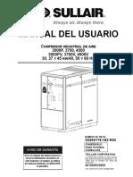 Manual Compresor Sullair.pdf
