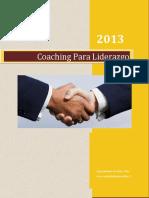 Taller_Coaching_2013.pdf