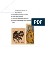 Seni Oriental Islam Dalam Catan