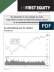 FEL Newsletter January 2010