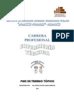 Plan Topico Enf