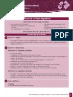 DSC_DP_U1_P21.pdf