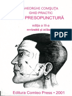 Ghid Practic de Presopunctura.pdf