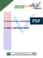 ANEXO 2 - TECNICAS DE VENTA.pdf