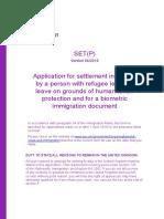 SET_P__04-16.pdf