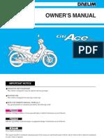CITI_ACE_110.pdf