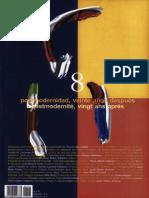 DOCENOTAS_Preliminares_08.pdf