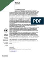 claire mchugh letter of recommendationapril 2017-2