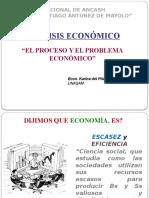 Proceso y Problema Económico.pptx