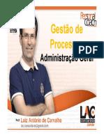 adm_geral_gestao_de_processos.pdf