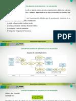 03. Conceptos Basicos Estadistica -Aplicacion
