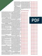 tous les productions ecrites de francais par www.ofppt1.blogspot.com.pdf