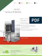 Brosur Celitron A-666-1.pdf