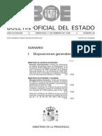 BOE-S-1998-36.pdf