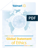 WalMart Global Ethics Statement.pdf