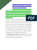 EJEMPLO DE ANTEPROYECTO MAESTRIA.docx