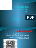 motherboard-110606181009-phpapp01.pptx