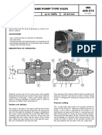 V-25 Series Euro - Tech Specifications-1.pdf