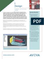 AVEVA_Hull_Structural.pdf