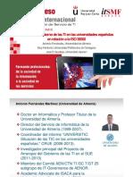 ITGSM13_Antonio Fernandez Martinez-52