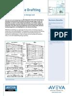 AVEVA_Marine_Drafting.pdf