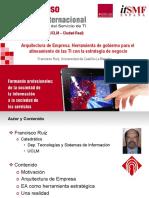 ITGSM13_Francisco Ruiz Gonzalez- 17