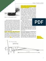 Propeller Tunnel Design