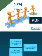 7.OVA Aprendizaje constructivista y colaborativo_r_HDC.ppsx