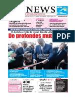 1571.pdf