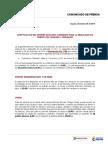 IBC Ene - Mar 016.doc