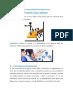 FACTORES HUMANOS Y MOTIVACIÓN.docx