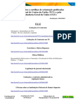 Links-das-Cartilhas-Publicadas-pelo-TCU-e-pela-CGU.pdf
