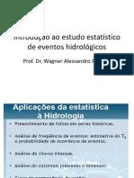 Estatísticas de extremos.pdf
