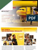 dhl_express_rate_transit_guide_bd_en.pdf
