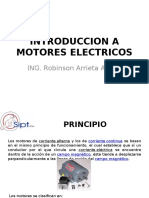 INTRODUCCION A MOTORES ELECTRICOS.pptx
