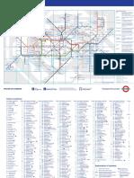 Tube Map.pdf