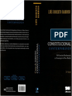 Luís Roberto Barroso - Curso de Direito Constitucional - 2015.pdf